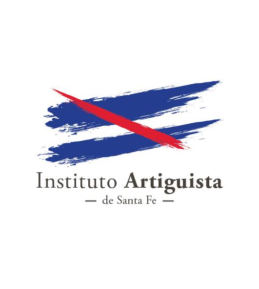 Instituto Artiguista